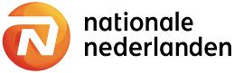 Biuro Prasowe Nationale Nederlanden logo