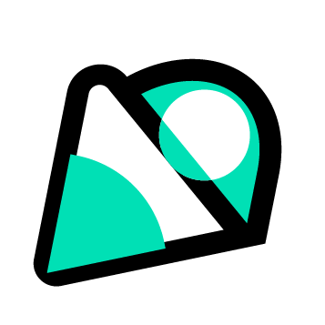 NUADU w Polsce logo