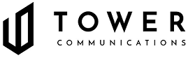 TOWER GROUP COMMUNICATIONS logo