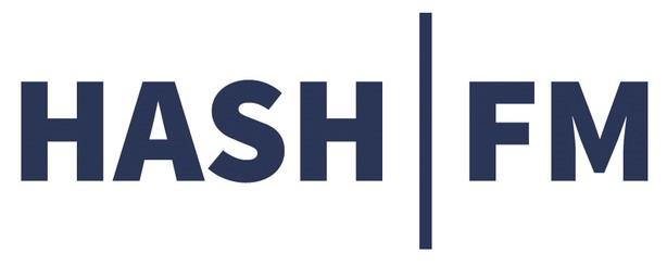 Biuro prasowe Hash.fm logo