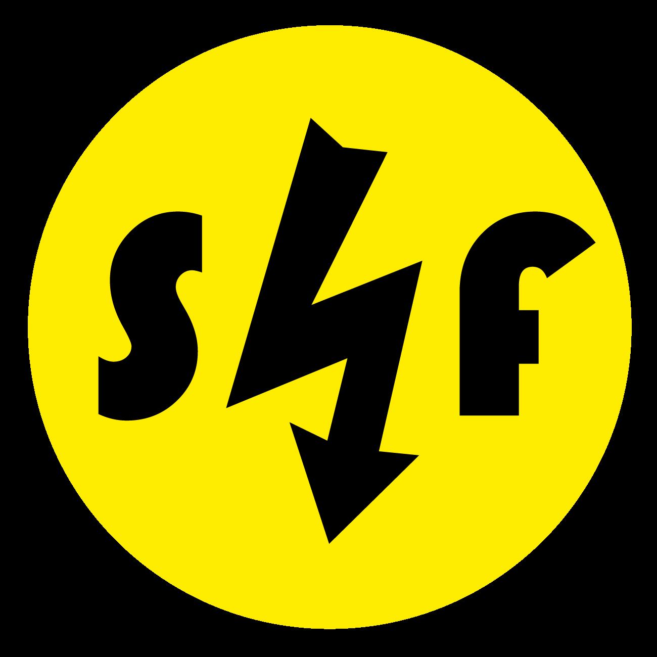 Scholz&Friends Warszawa logo