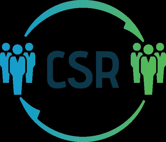 CSR Holding 1 logo