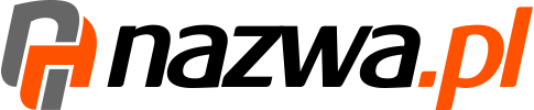 O firmie logo
