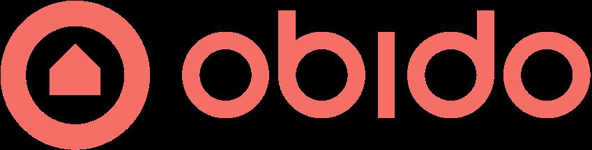 Biuro prasowe obido logo