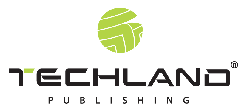 Techland Wydawnictwo logo