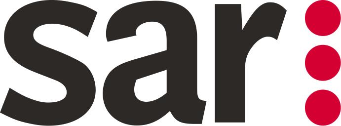 Biuro Prasowe SAR logo