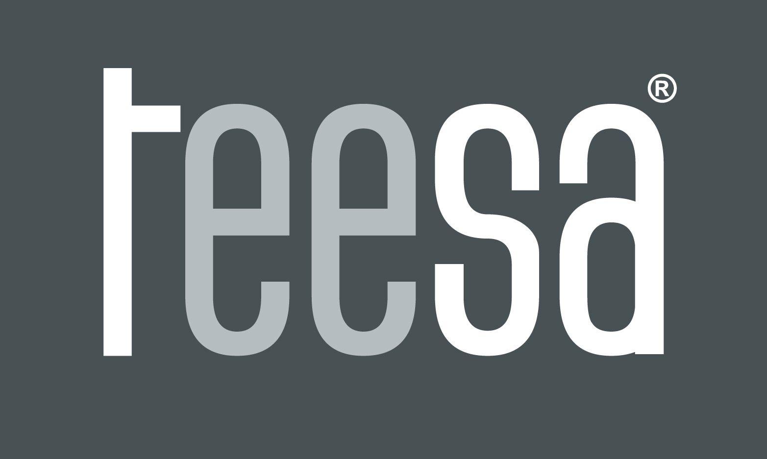 Teesa logo