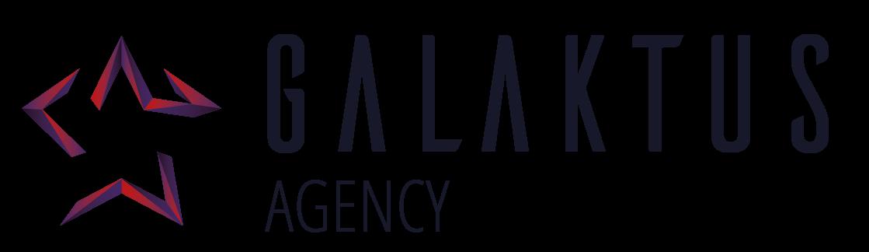 Galaktus Agency - Press Room logo