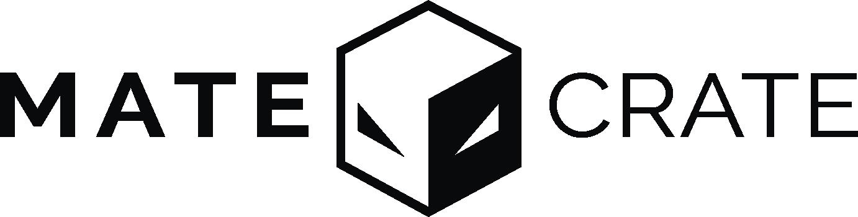 MateCrate GmbH logo