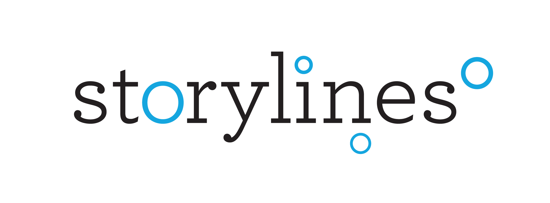 Storylines logo