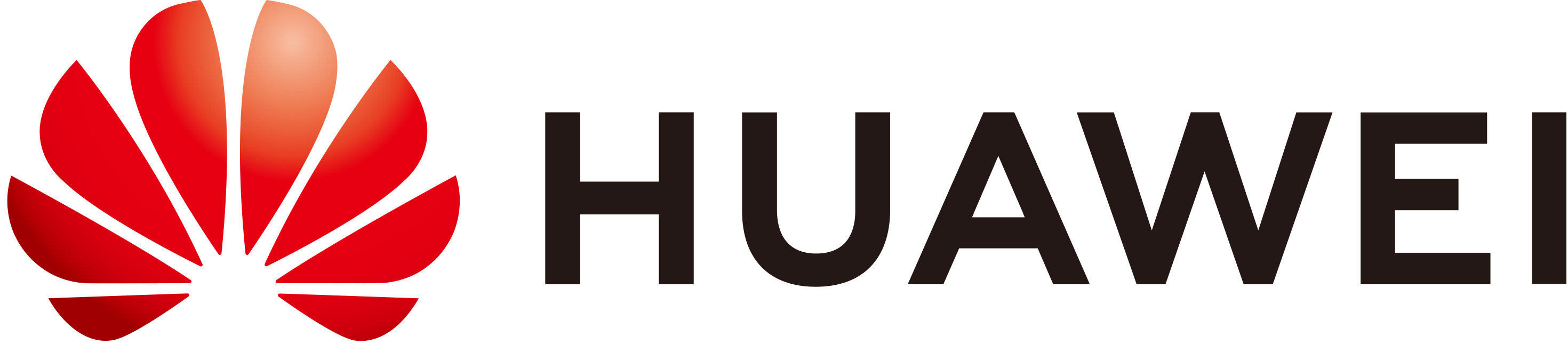Huawei Polska logo