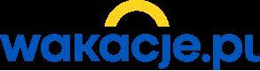 Centrum Prasowe Wakacje.pl logo