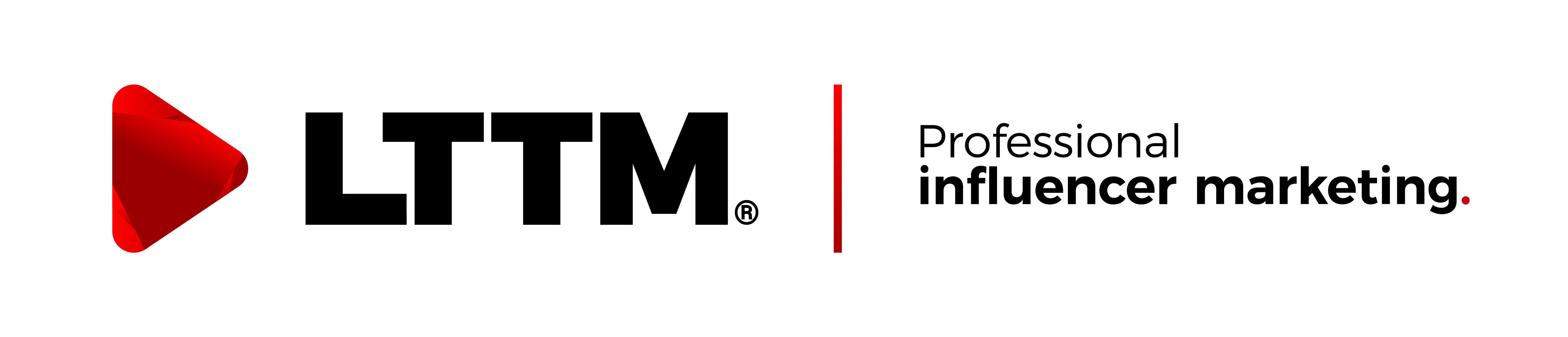 Pod naszymi skrzydłami rozwija się 62% branży influencer marketingu w Polsce! logo