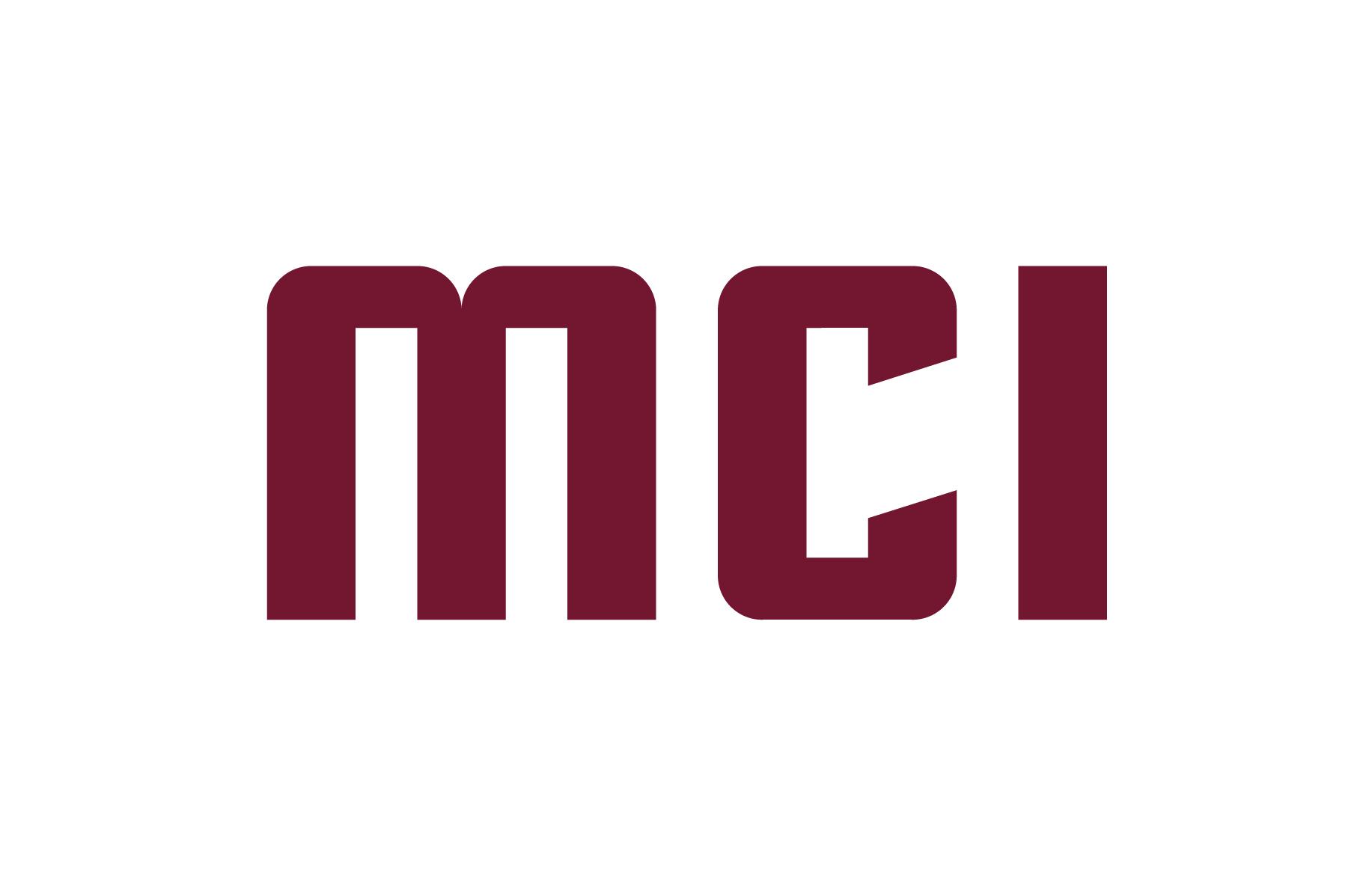 MCI Portfolio Companies' News logo