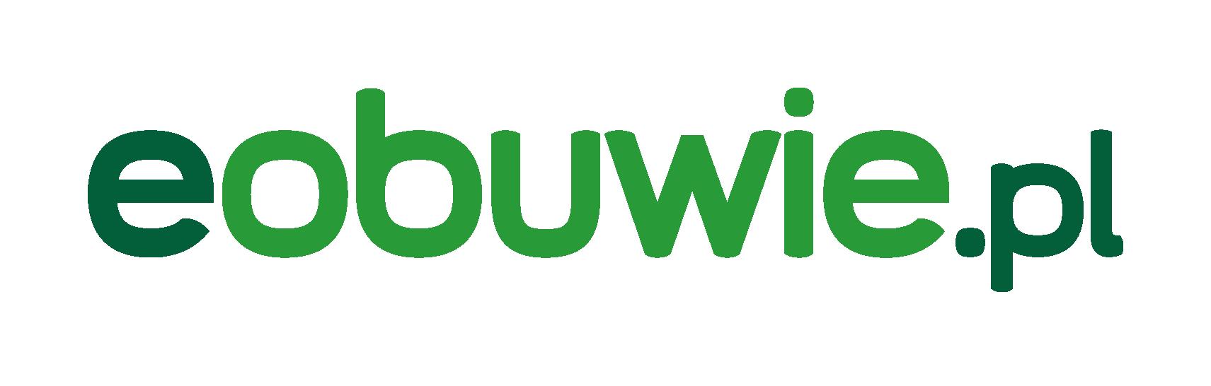 Biuro Prasowe eobuwie.pl SA logo